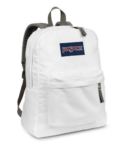 1000  images about jan$p0rt bag$ on Pinterest | Hiking backpack ...