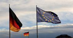 Poll: Europeans Turning Against EU