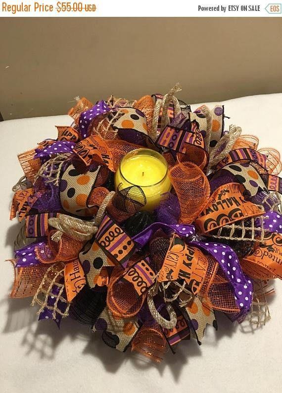 Best 25 Candle Rings Ideas On Pinterest Silk Flowers