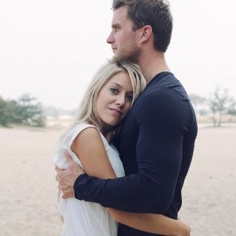 Couples, loveshoot