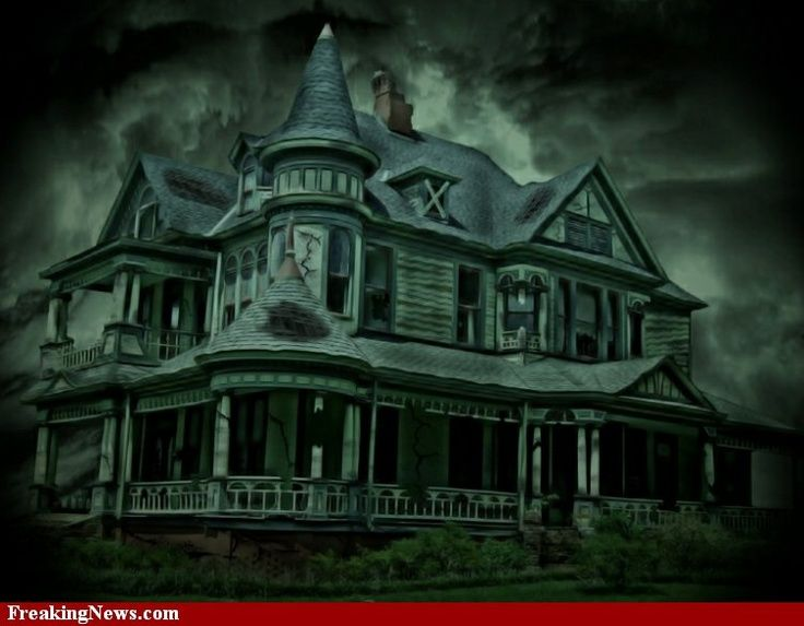57 best images about ABANDONED HOUSES on Pinterest   Bates ...