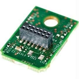 Intel Accessory AXXTPME3 Trusted Platform Module for S1200BT server board