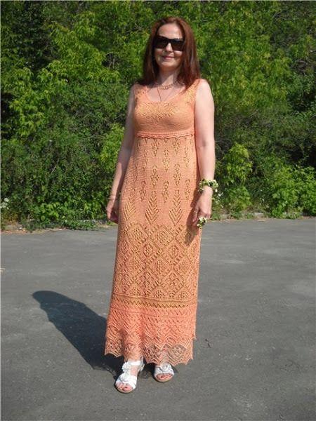 Шелк Laines Du Nord Mulberry Silk 2300m спицы 2.5-3, крючок 2. Нижнее платье из двойного тончайшего шелкового шифона. Вот данные оригинальной пряжи: вес: 50г состав: 125м