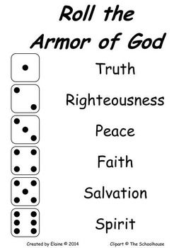 Best 25 Armor Of God Ideas On Pinterest Armour Of God