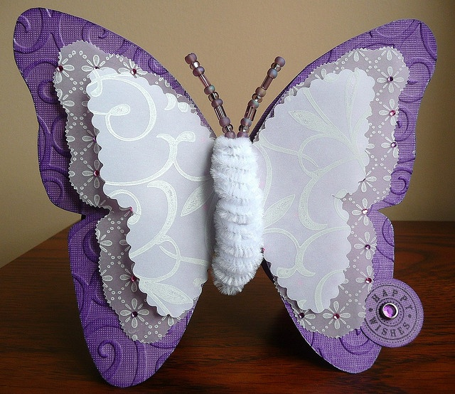 17 best images about butterfly cut outs on pinterest