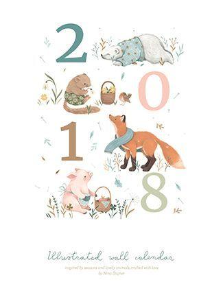 Best 25+ Calendar templates ideas on Pinterest Free printable - countdown calendar templates