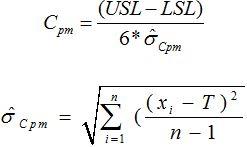 http://www.pqsystems.com/eline/2013/10/formula-2.gif