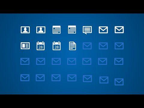 De-clutter your inbox in Office 365