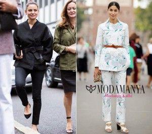 düğümlü-kemer-modası-trend-parçalar-sokak-stili (2)