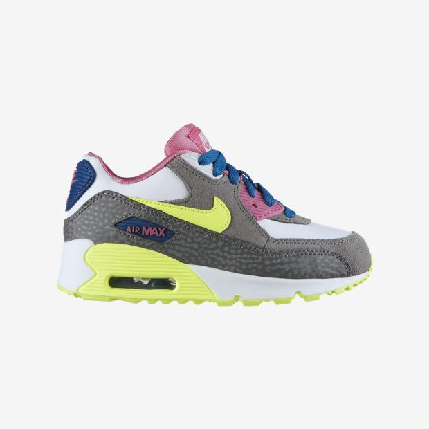 nike air max limitée uk - Trainers on Pinterest | Nike Air Max 90s, Running Shoes and Nike ...