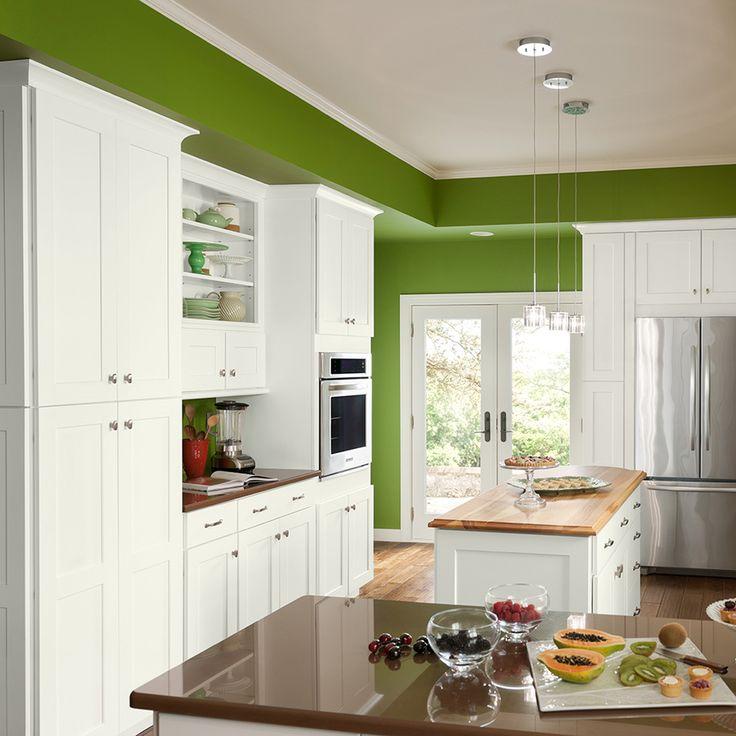 51 Best Kitchen Color Samples Images On Pinterest: 65 Best Kitchen Images On Pinterest
