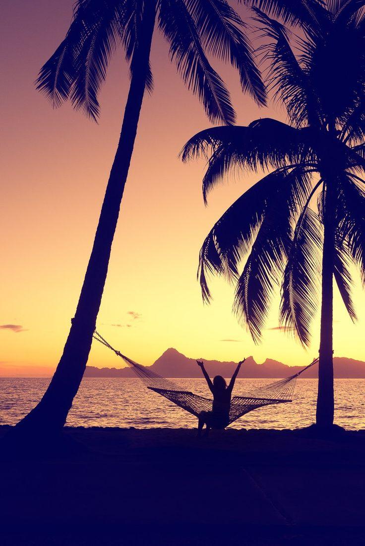 Are you looking for amazing bikinis? Shop here: www.look-z.co.uk  #holidays #beach #bikinis