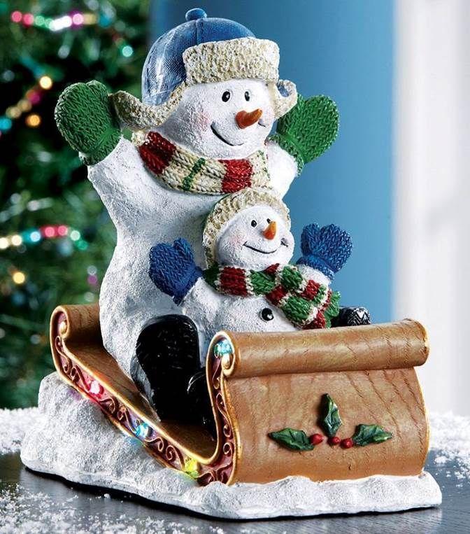 Mccoys Christmas Trees: 54 Best LENOX COOKIE JARS Images On Pinterest