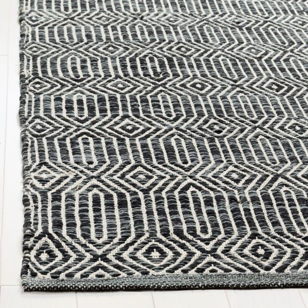 Overstock Com Online Shopping Bedding Furniture Electronics Jewelry Clothing More Grey Cotton Rug Dark Gray Area Rug Cotton Rug