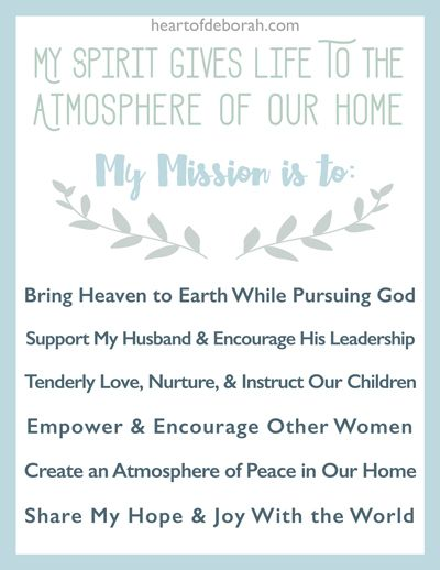 my personal mission statement as a christian Personal mission statement worksheet fontaine center the university of georgia list at least three core values,  my personal mission statement example: .