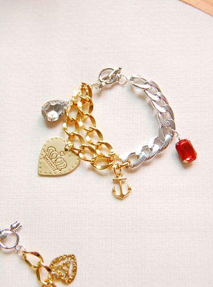 마린하트 팔찌  #팔찌 #체인팔찌 #큐빅팔찌 #실버 #패션액세서리 #마린스타일 #bracelet #Chainbracelet #Cubicbracelet #Silver #Fashionaeksseseori #Marin