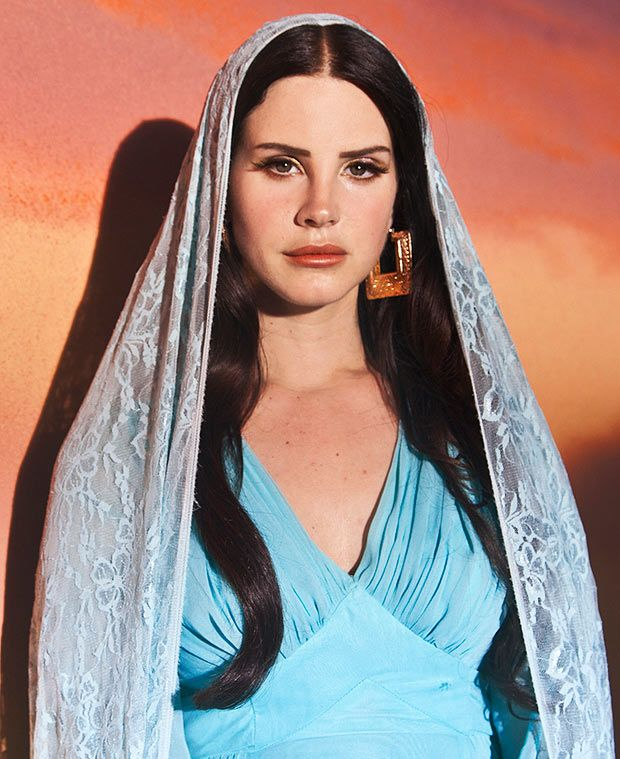 LANA DEL REY : If you haven't heard any of her songs, what are you waiting for! Description from pinterest.com. I searched for this on bing.com/images