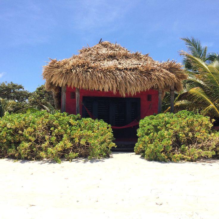Matachica Resort