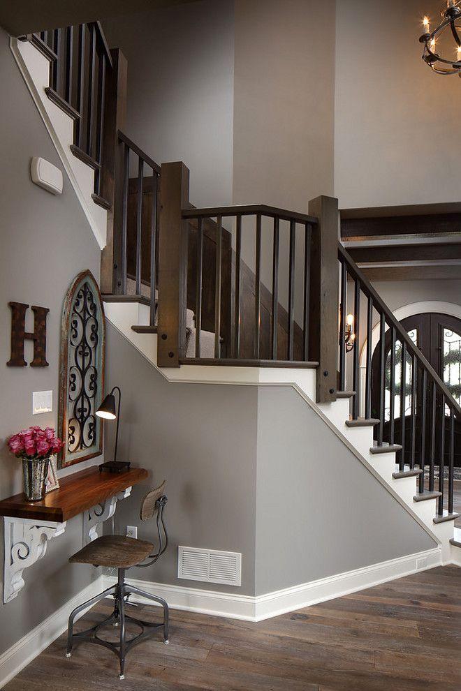 Best Color To Paint A Bedroom best 20+ trim paint color ideas on pinterest | alabaster color