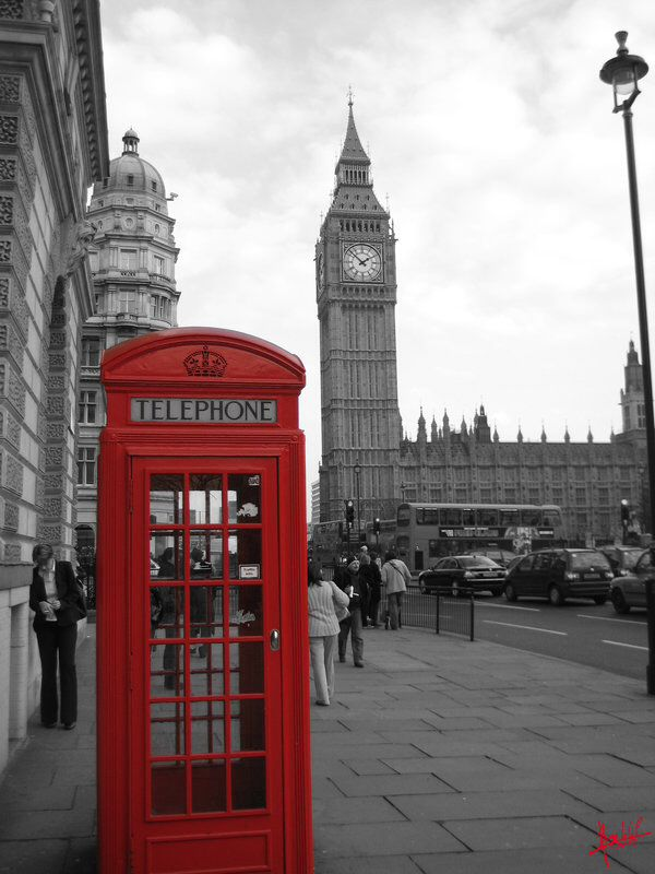 phone booth wallpaper - photo #8