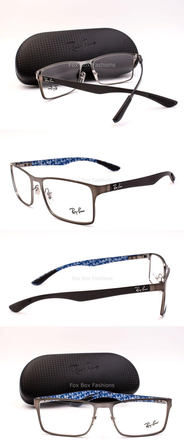 Best 25 Men Eyeglasses Ideas On Pinterest Eyeglass