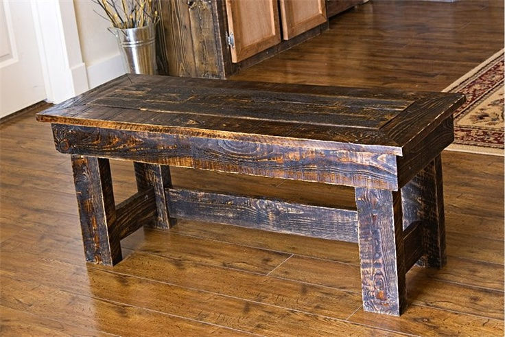 17 Best Images About Barn Wood Rustic On Pinterest