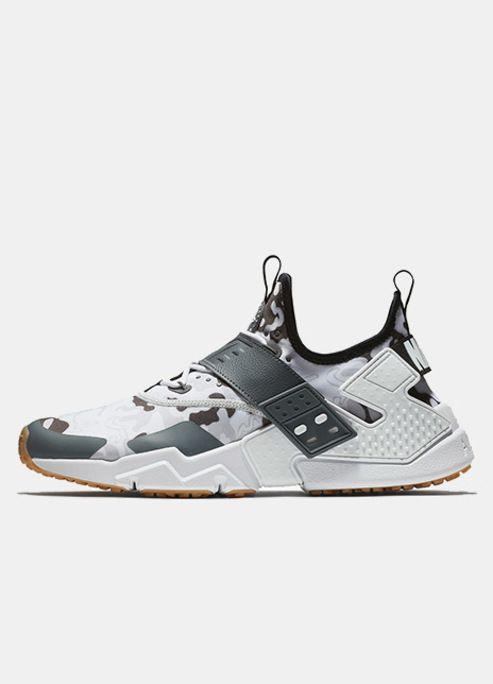 7087fa310eba5 Huarache Drift Ready For Comeback Camo | Sneakers | Huaraches, Nike ...