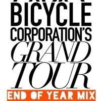 Grand Tour - End Of The Year Mix 2016 by Bicycle Corporation on SoundCloud