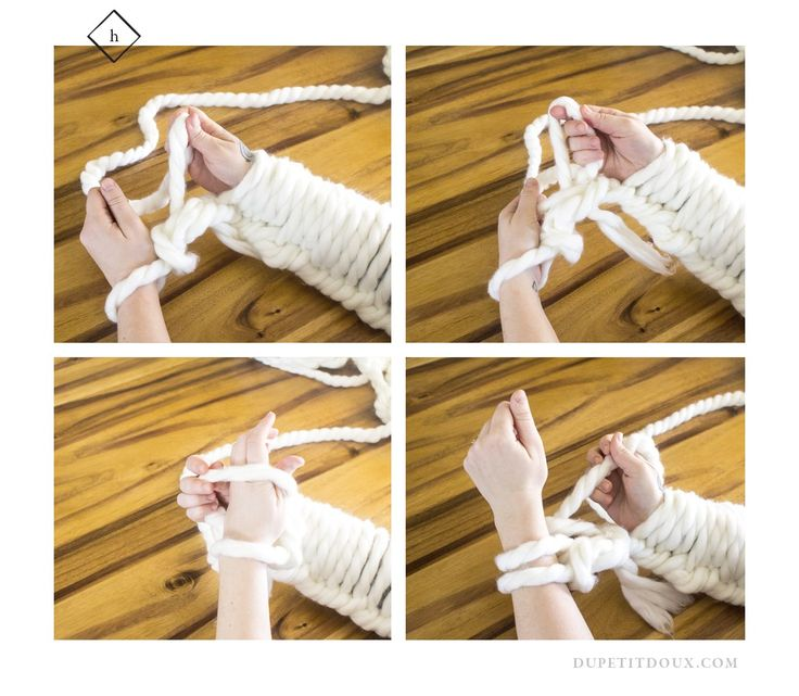 Arm Knitting Meme : Les meilleures images à propos de tricot plaid