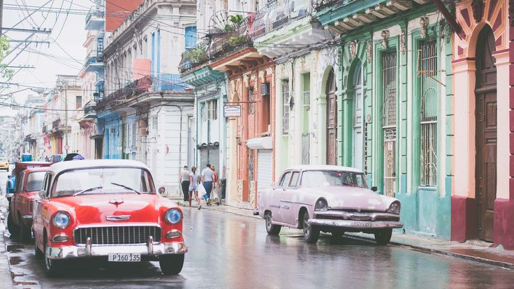 What Trump's Cuba announcement means for American travelers | Adventure.com https://adventure.com/trumps-cuba-announcement-american-travelers/?utm_campaign=crowdfire&utm_content=crowdfire&utm_medium=social&utm_source=pinterest