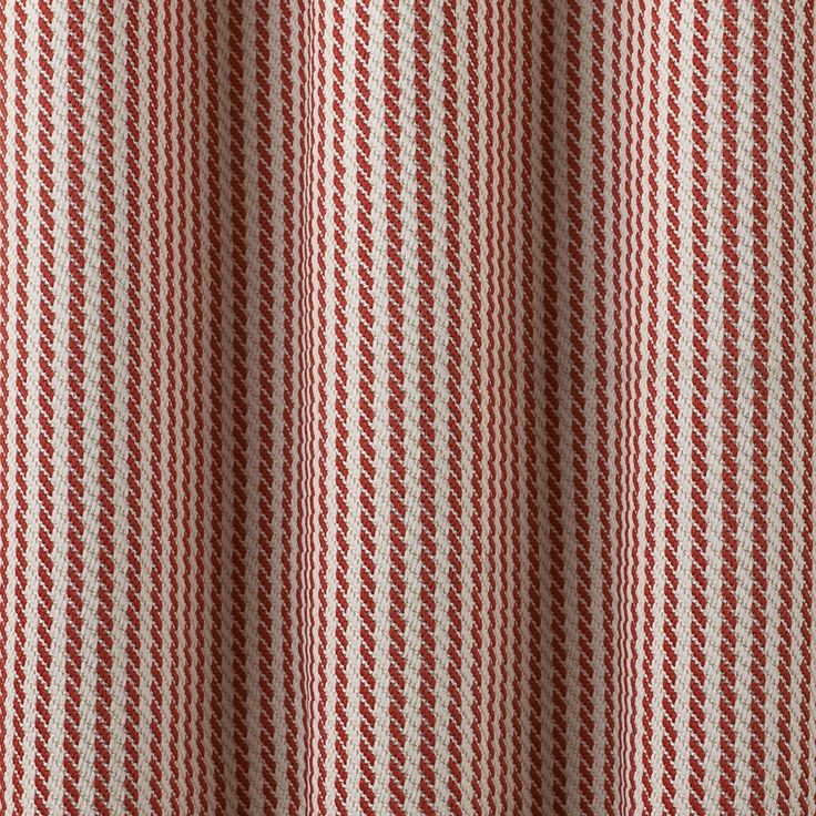 SUMMERTIME col. 007 by Dedar - The solution-dyed polypropylene stripe is tested to guarantee maximum resistance to light and weather conditions; it withstands mildew, bacteria and abrasion. Easy washing and stain removal; anallergic, non-toxic, antistatic, strong and long-lasting.
