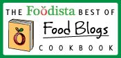 Foodista Cookbook Entry - Lactofermented Apple Pear Chutney