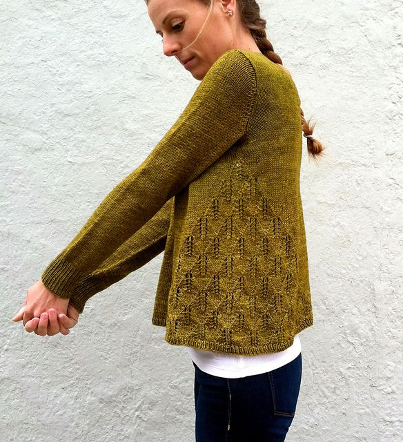 Ravelry: Princess Fiona pattern by Amy Miller