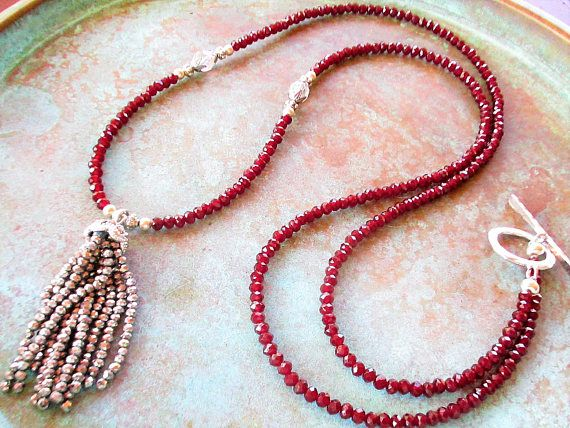 Ruby Wedding Gifts For Her: 25+ Unique Anniversary Gift For Her Ideas On Pinterest