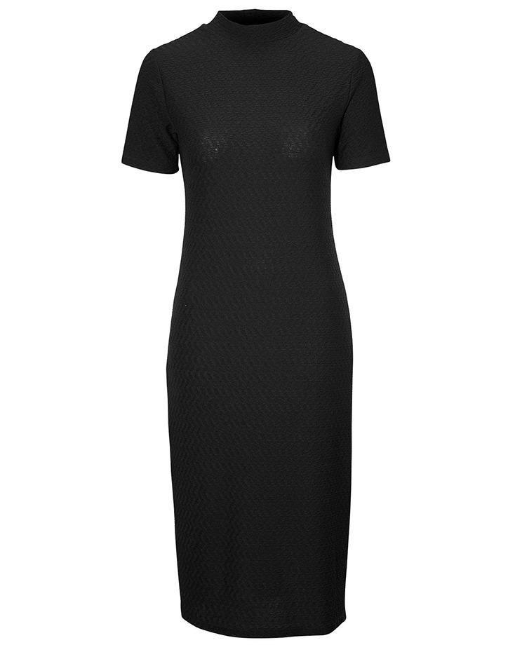 Viele neue Damen Herbst-und Winterkleider im UNiKAT Store Karlsruhe ✓ Mode jetzt günstig online kaufen ✓ Schneller Versand ✓ Aktuelle Herbst-Winter Trends !