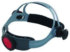 Jackson 370 Replacement Headgear for Welding Helmets KCP 20696