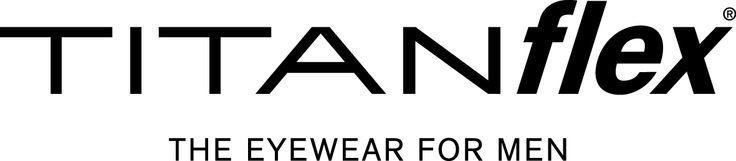 TITANflex THE EYEWEAR FOR MEN