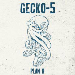 Plan B Gecko 5 | Format : Musique MP3, http://www.amazon.fr/dp/B00J0B0LMC/ref=cm_sw_r_pi_mp3