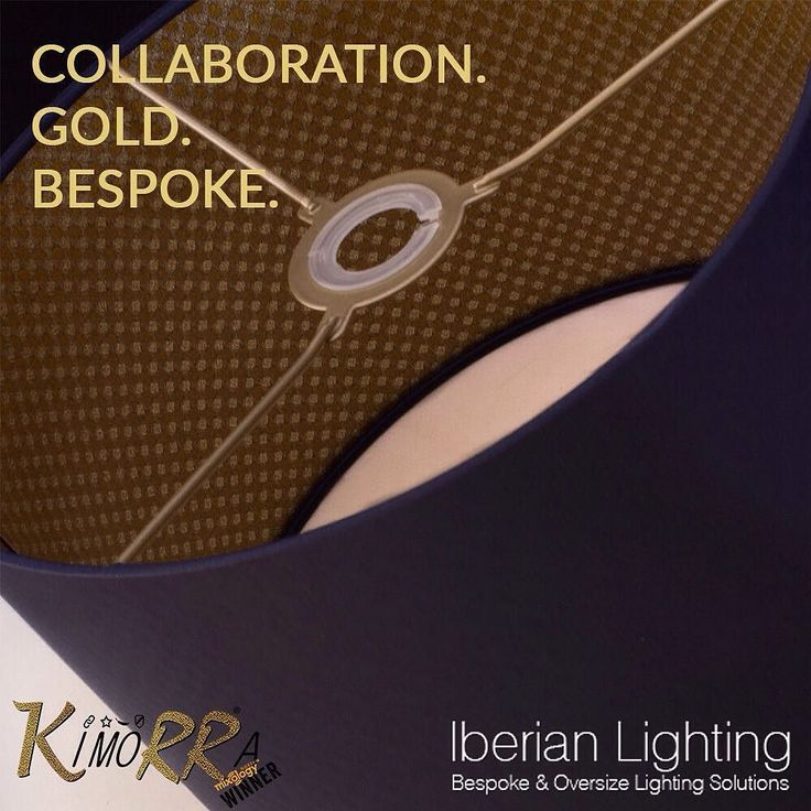 We love to collaborate. How good does our bespoke silver Kimorra veneer look on this stunning Iberian Lighting lamp shade www.kimorra.com  #bespoke #silver #lampshade #shade #veneer #Kimorra #IberianLighting #collaboration #Cheshire #Congleton #hotel #bar #office #restaurant #retail #refit #design #gold