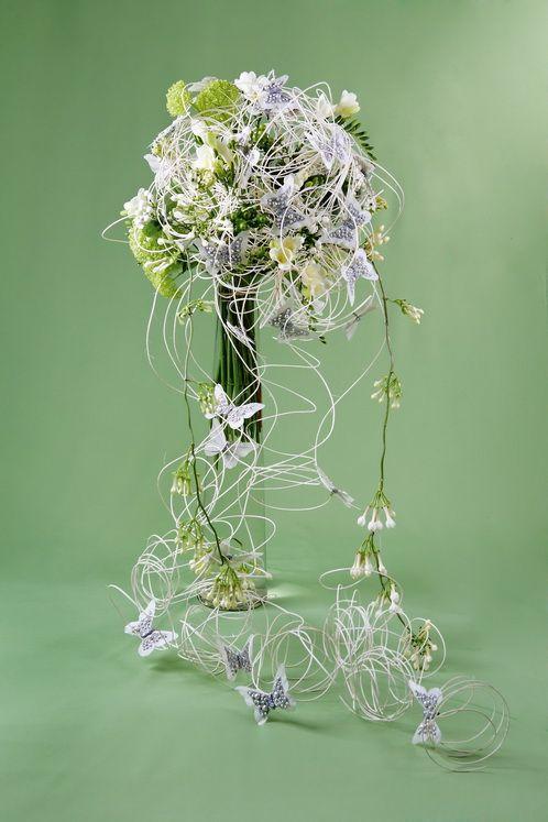 Designer: Nadine Vekard Araik Galstyan