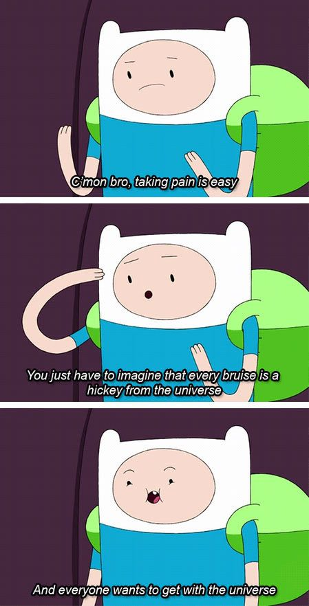 funny-Adventure-Time-human-quote