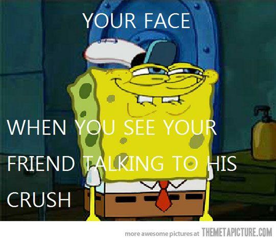 Spongebob Funny Face Meme : Best images about spongebob squarepants show on