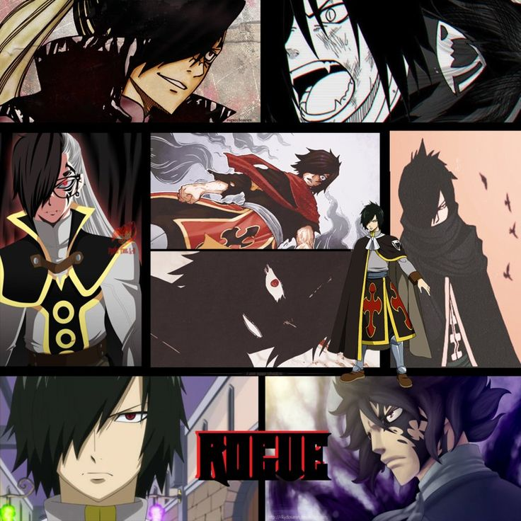 17 Best Images About Rogue Cheney On Pinterest