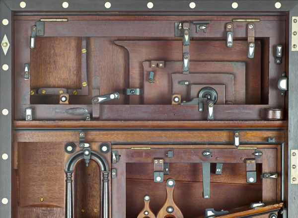 23 best Studley Tool Cabinet images on Pinterest | Tool cabinets ...