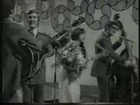 "From The Seekers farewell concert july 7 1968 at the BBC in London.  Georgy girl,one of their most loved songs and the very last one they ever sang together in the sixties.Some have asked special for this so here it is.  ""Georgy Girl""is composed by Jim Dale  and Tom Springfield.    This was the last song they sang at the farewell concert and after th..."
