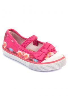 MOTHERCARE Multı Kız Çocuk Ayakkabı https://modasto.com/mothercare/kadin-ayakkabi/br8627ct13 #modasto #giyim