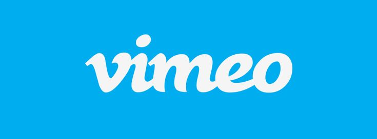 Learn about Vimeo Has Come To Vive Video Watch The CES Trailer Here http://ift.tt/2qVZZDV on www.Service.fit - Specialised Service Consultants.