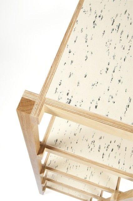 - lino shelf : dmdm.us