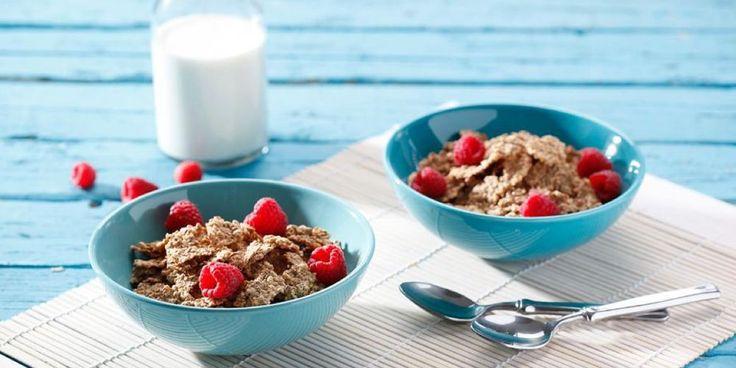 Πώς η κατανάλωση πρωινού επηρεάζει τα επίπεδα βιταμινών σε εφήβους; Δείτε τα αποτελέσματα της πρόσφατης μελέτης «HELENA study».