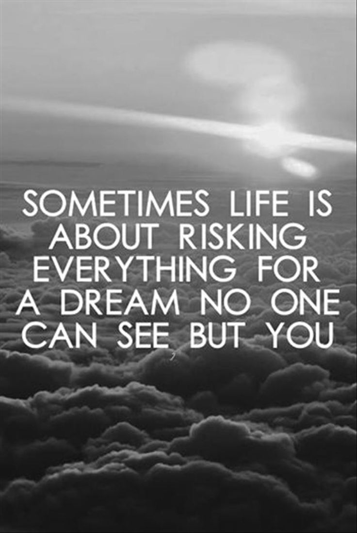 Dream Quotes Best 25 Quotes Of Life Ideas On Pinterest  Inspirational Quotes